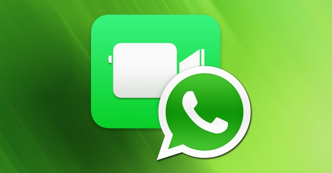 WhatsApp will have video calls for 2017