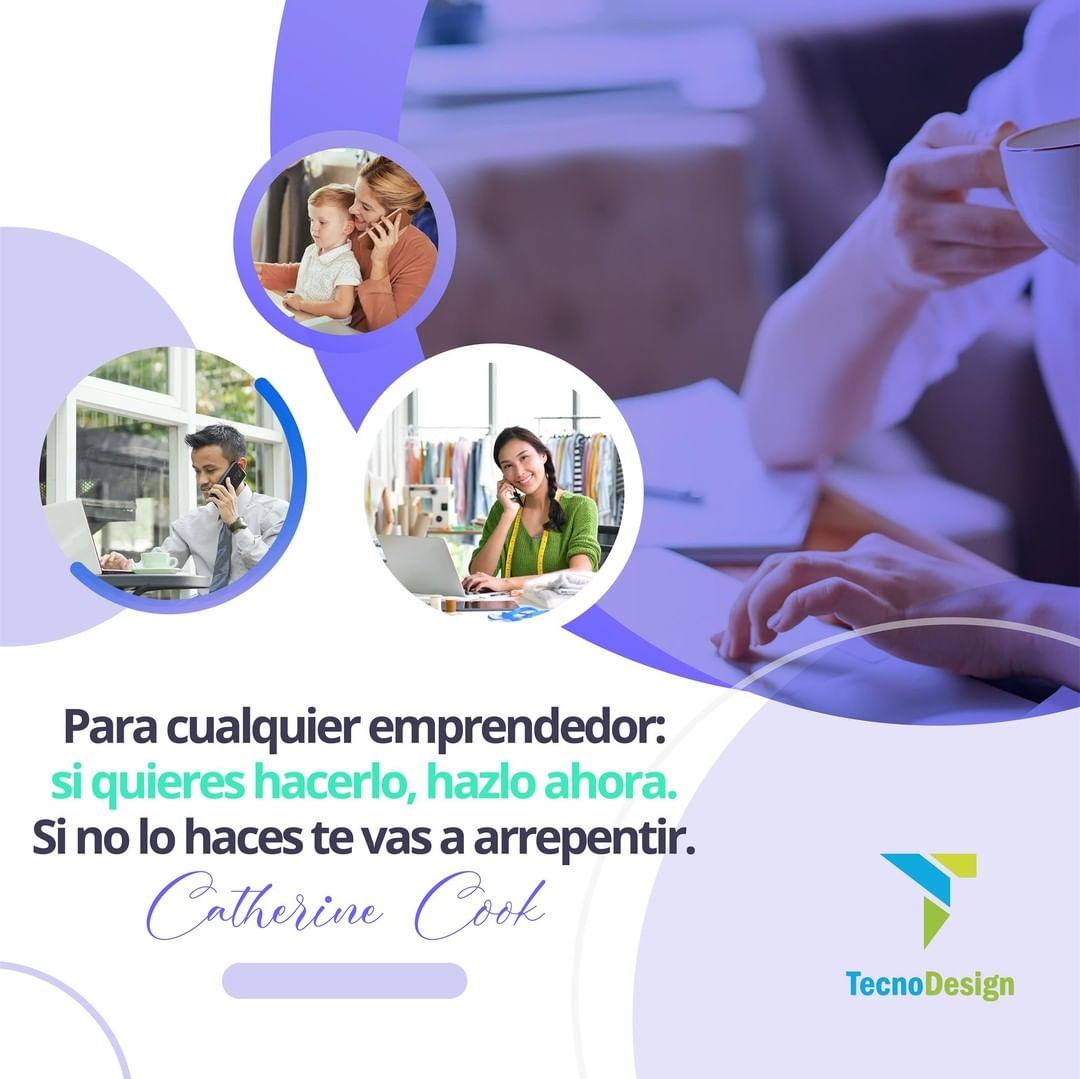 TecnoDesign