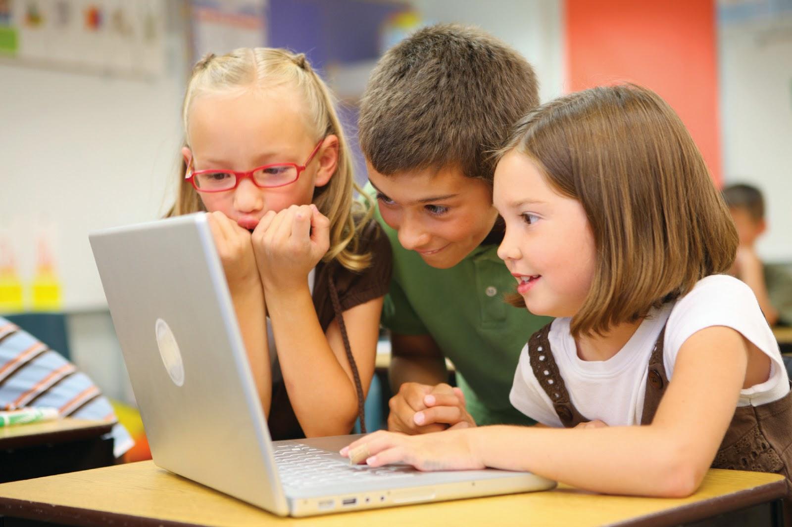 Cómo afecta la tecnología el aprendizaje