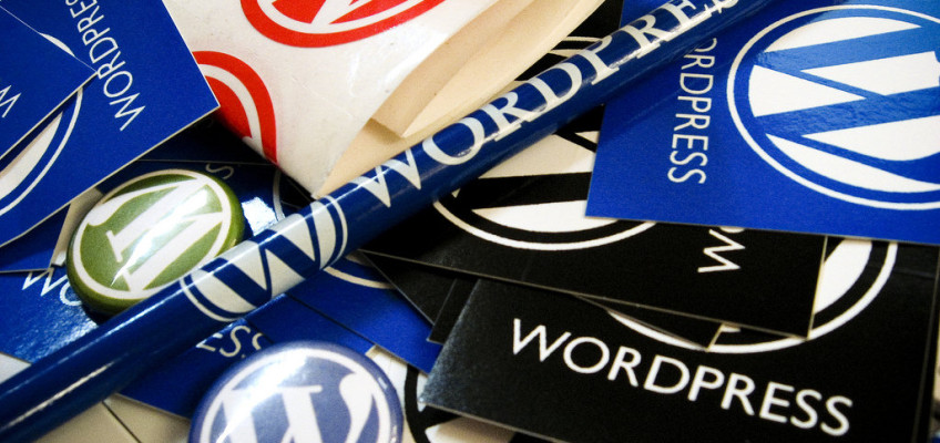 Comparison CMS Wordpress, Joomla and Drupal