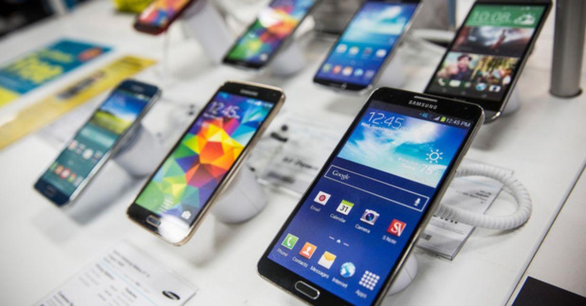 ¿Qué debes tener en cuenta a la hora de comprar un Smartphone?