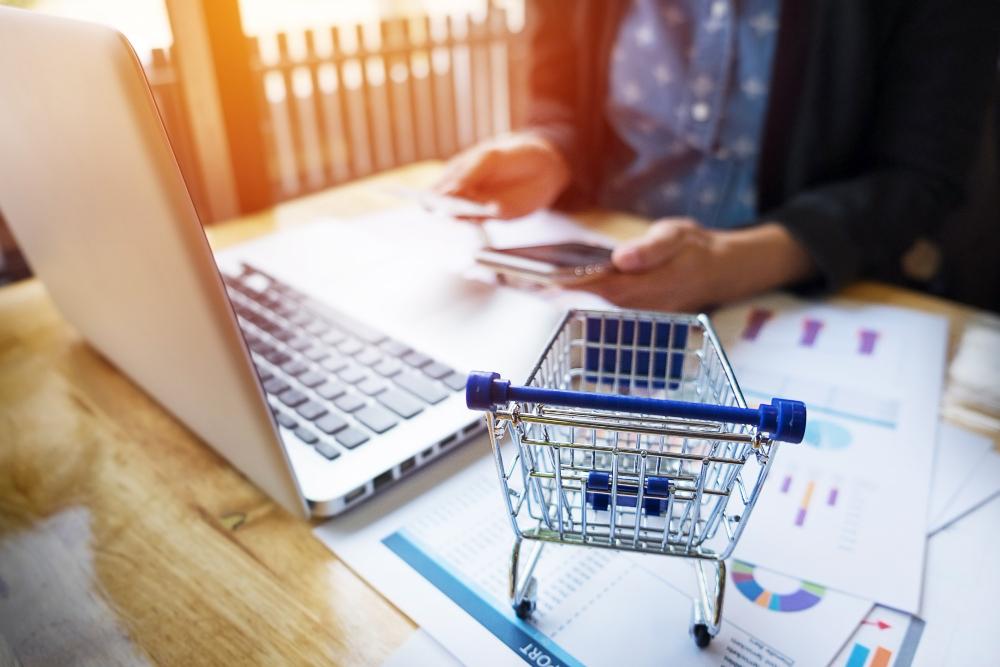 2021 Un buen momento para crear o mejorar tu tienda virtual