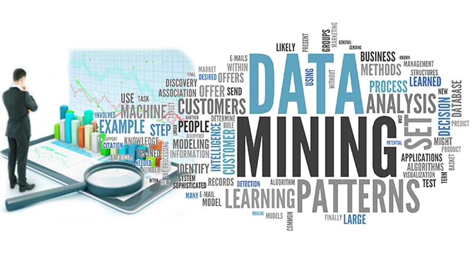 Data Mining and its uses