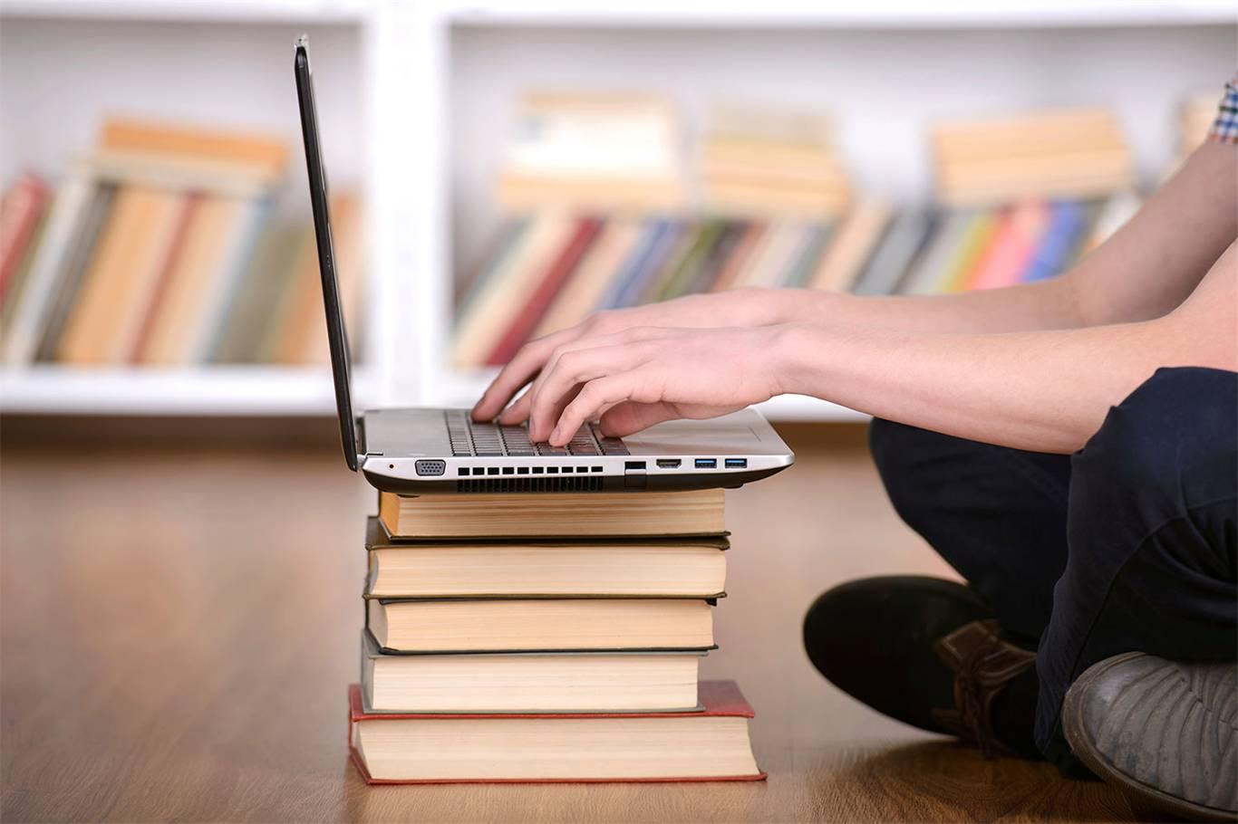 Estudiar psicología y su relación con la tecnología